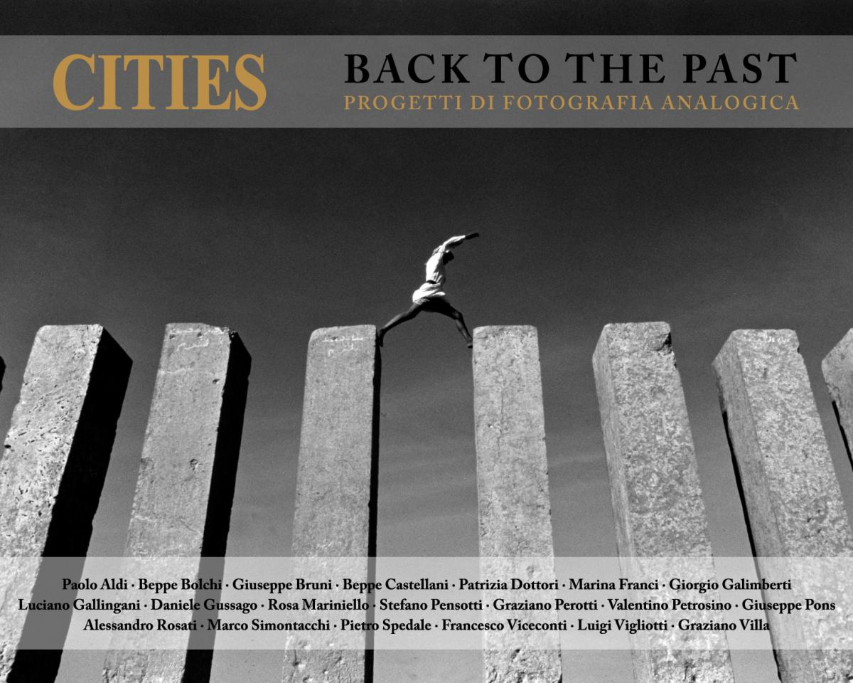 cities_bttp_cover_lay02c_web.jpg