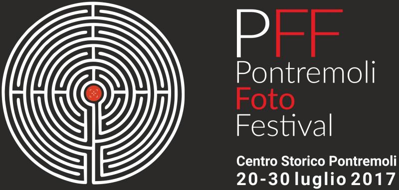pontremoli foto festival